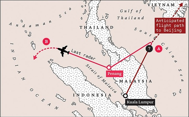 MH370_Image 1